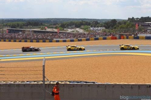 24-Heures-du-Mans-2014-97