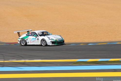 911-Carrera-Cup-24HLM-01