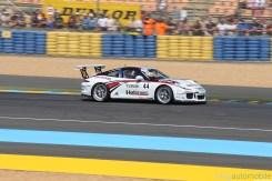 911-Carrera-Cup-24HLM-03