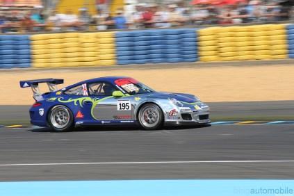 911-Carrera-Cup-24HLM-09