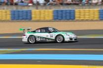 911-Carrera-Cup-24HLM-13