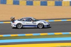 911-Carrera-Cup-24HLM-20