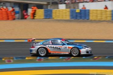 911-Carrera-Cup-24HLM-22