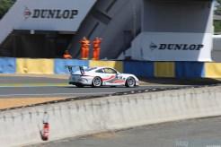 911-Carrera-Cup-24HLM-27
