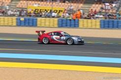911-Carrera-Cup-24HLM-28