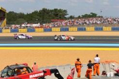 911-Carrera-Cup-24HLM-29