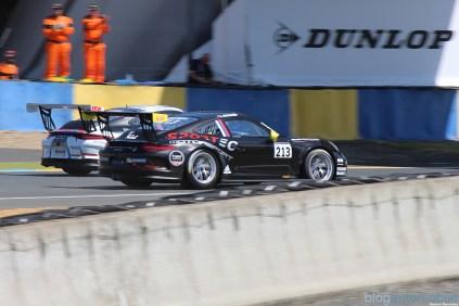 911-Carrera-Cup-24HLM-33