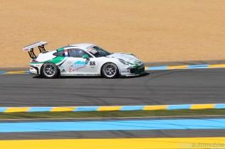 911-Carrera-Cup-24HLM-34