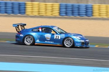 911-Carrera-Cup-24HLM-35