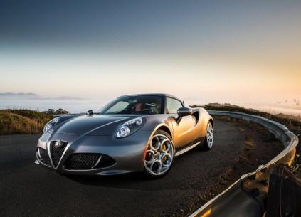 Alfa_Romeo-4C_Spec USA.2