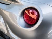 Alfa_Romeo-4C_Spec USA.24