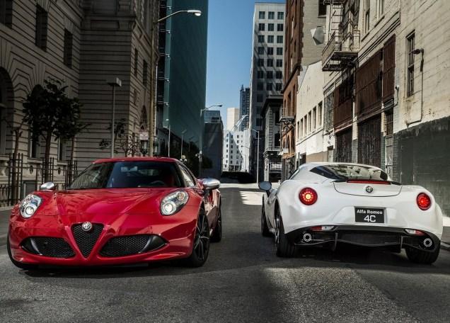 Alfa_Romeo-4C_Spec USA.7