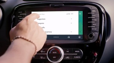 Android-Auto-01