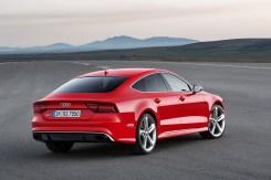 Audi-RS7-3[2]