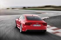 Audi-RS7-5[2]