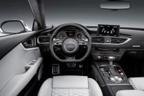 Audi-RS7-6[2]