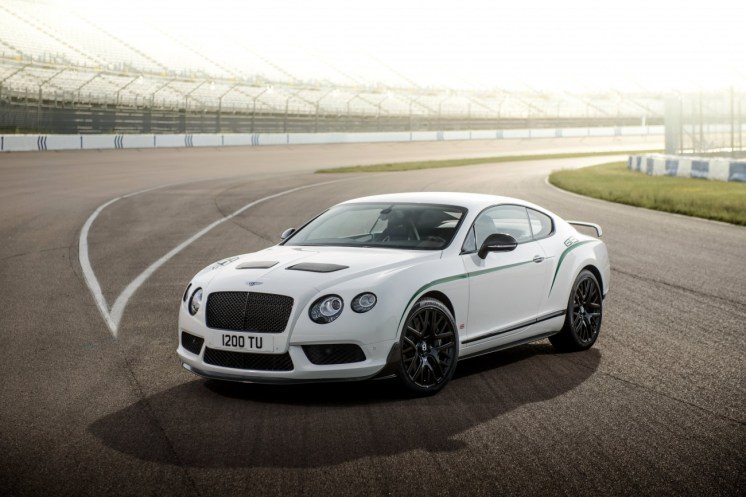 Bentley-Continental-GT3-R-08