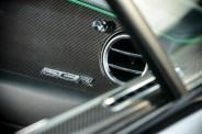 Bentley-Continental-GT3-R-13