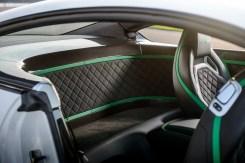 Bentley-Continental-GT3-R-18