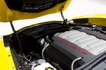Corvette-C7-Stingray-08