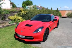 Essai-Corvette-C7-blogautomobile-06