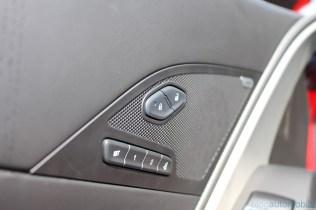 Essai-Corvette-C7-blogautomobile-107
