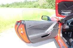 Essai-Corvette-C7-blogautomobile-109