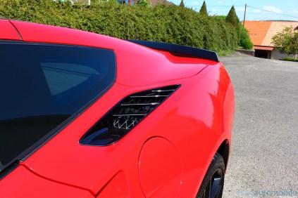 Essai-Corvette-C7-blogautomobile-11