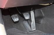 Essai-Corvette-C7-blogautomobile-110
