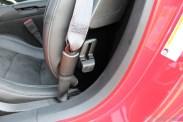 Essai-Corvette-C7-blogautomobile-112