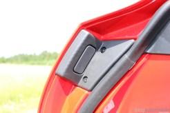 Essai-Corvette-C7-blogautomobile-113