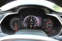 Essai-Corvette-C7-blogautomobile-122
