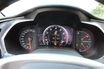 Essai-Corvette-C7-blogautomobile-124