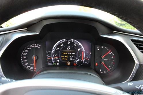 Essai-Corvette-C7-blogautomobile-128