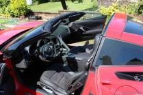 Essai-Corvette-C7-blogautomobile-13
