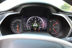 Essai-Corvette-C7-blogautomobile-131