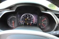 Essai-Corvette-C7-blogautomobile-133