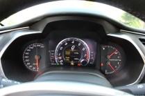 Essai-Corvette-C7-blogautomobile-134