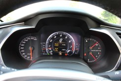 Essai-Corvette-C7-blogautomobile-134
