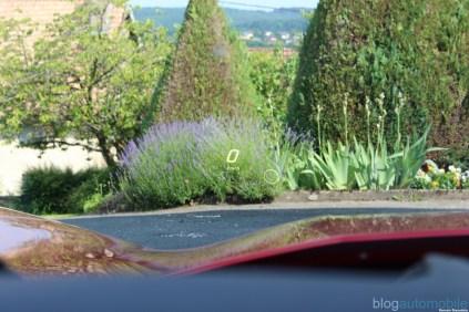 Essai-Corvette-C7-blogautomobile-139