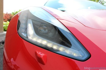 Essai-Corvette-C7-blogautomobile-140