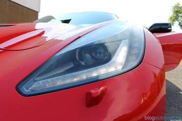 Essai-Corvette-C7-blogautomobile-141