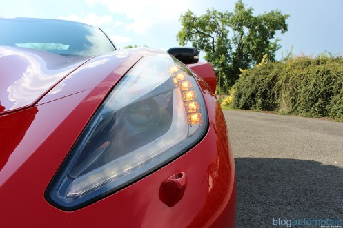 Essai-Corvette-C7-blogautomobile-142