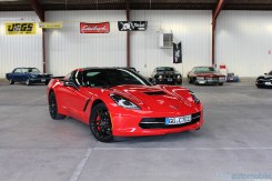 Essai-Corvette-C7-blogautomobile-152