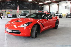 Essai-Corvette-C7-blogautomobile-160