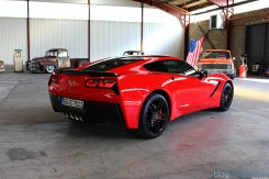Essai-Corvette-C7-blogautomobile-172
