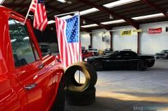 Essai-Corvette-C7-blogautomobile-178