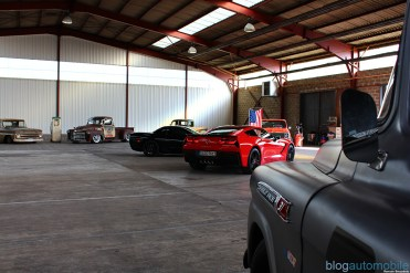 Essai-Corvette-C7-blogautomobile-180