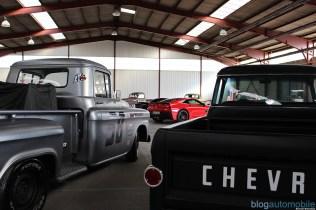 Essai-Corvette-C7-blogautomobile-181