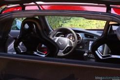Essai-Corvette-C7-blogautomobile-184